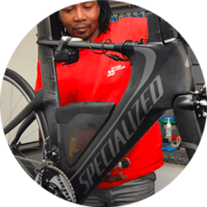 Bike Servicing and Repairs Port Elizabeth