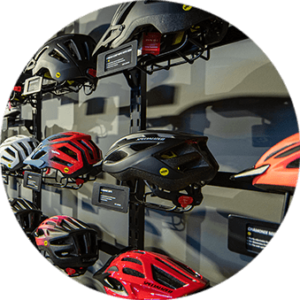 Bike Parts and Accessories Port Elizabeth