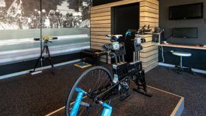 Bike Set Up Port Elizabeth